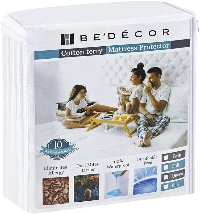 Bedecor