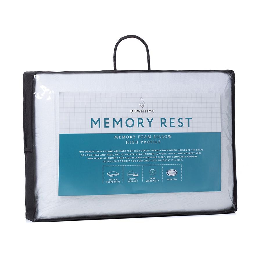 Adairs Memory Rest
