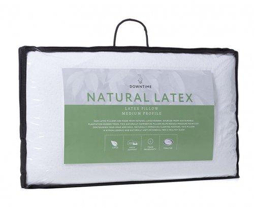 Adairs Natural Latex