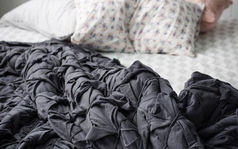 Best Quilts, Duvets, and Doonas in Australia