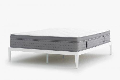 noa mattress