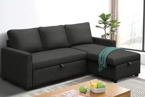 Artiss Sofa Bed