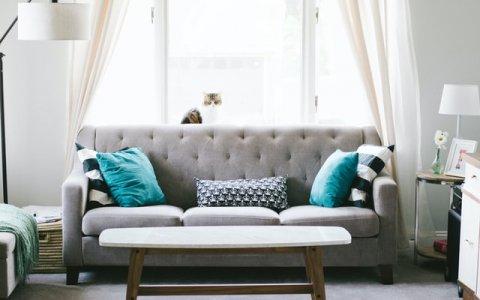 Best Sofa Beds in Australia Top 5 Comfy and Space-Saving Solutions-Buyer's Guide