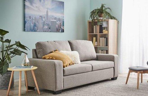Drake Sofa Bed