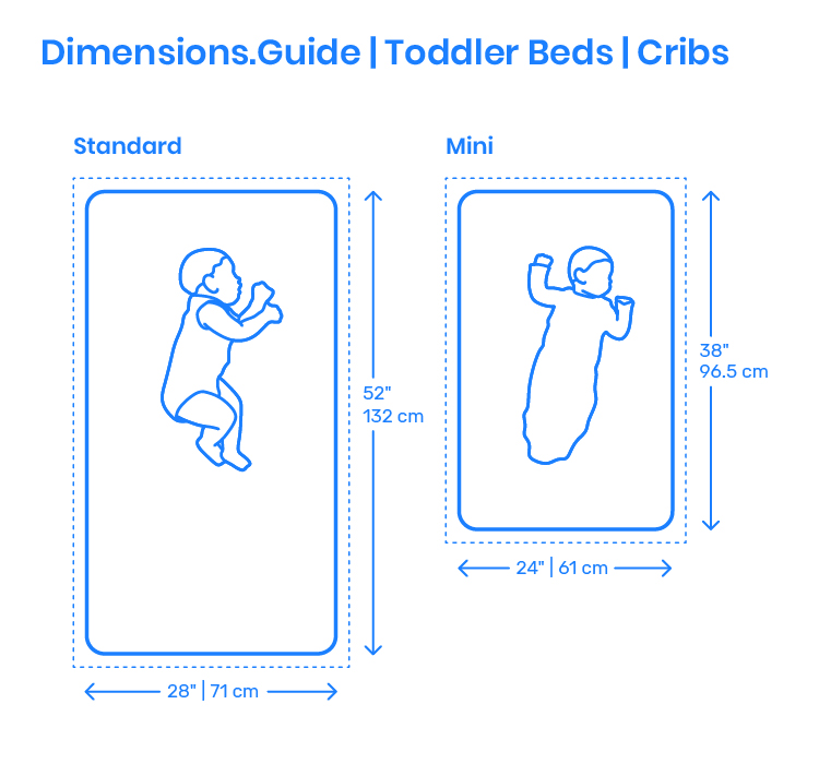 How to Choose the Best Cot Mattress for Your Baby: Buyer's Guide