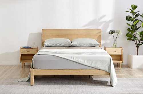 ecosa bed frame