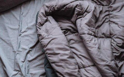 Best Weighted Blankets in Australia