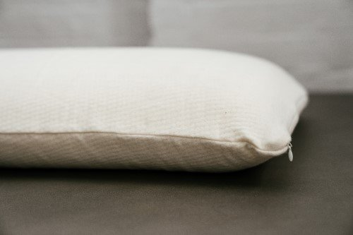 Peacelily Latex Pillow-4