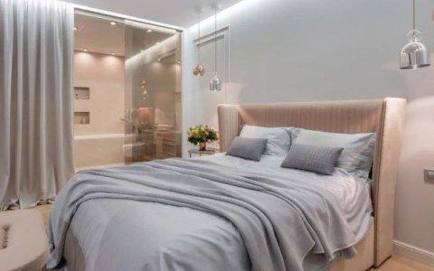 How-to-make-mattress-Firmer