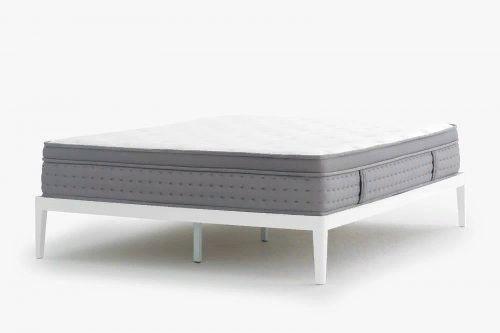 Noa-mattress