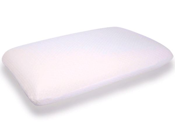Regal Classic Memory Foam Pillow